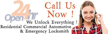 Safe Key Shop Ames, IA 515-209-2717